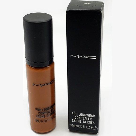 MAC Cosmetics Other - MAC NW45 Pro Longwear Concealer